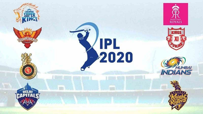 5 players who would have caused all venues to fill up at ipl 2020