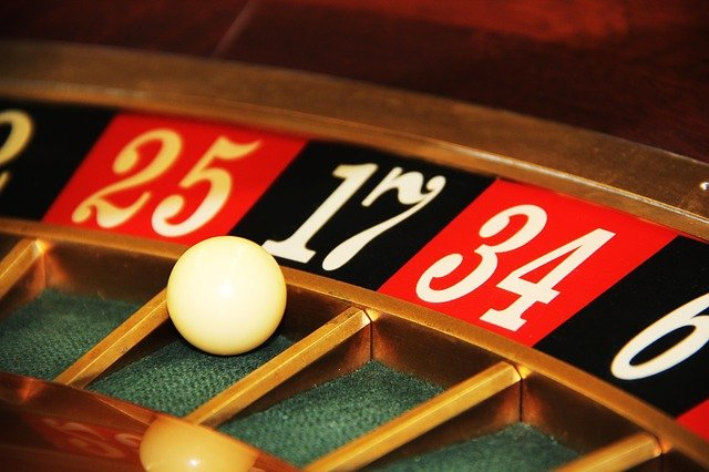 Casinos is a Booming sector in India